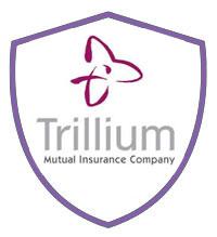Sponsor - Trillium Mutual Insurance Company